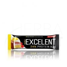 Execent protein bar double