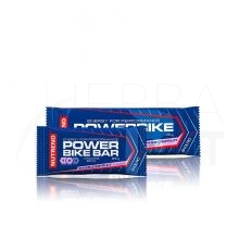 POWER BIKE BAR 45 g