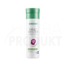 LIFETAKT Mind Master Formula Green 500 ml