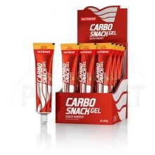 CARBOSNACK 50g