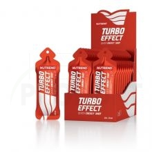 TURBO EFFECT SHOT 25 ml